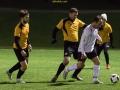 FC Castovanni Eagles - JK Tallinna Kalev III (22.04.16)-2037