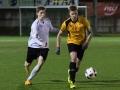 FC Castovanni Eagles - JK Tallinna Kalev III (22.04.16)-2047
