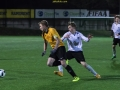 FC Castovanni Eagles - JK Tallinna Kalev III (22.04.16)-2049
