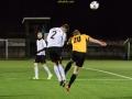 FC Castovanni Eagles - JK Tallinna Kalev III (22.04.16)-2076