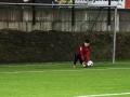 FC Castovanni Eagles - JK Tallinna Kalev III (22.04.16)-2106