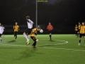 FC Castovanni Eagles - JK Tallinna Kalev III (22.04.16)-2119