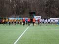 FC Castovanni Eagles - JK Tallinna Kalev III (III)(22.04.16)