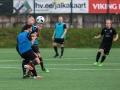 FC Castovanni Eagles - Kalju FC III (19.08.16)-0004