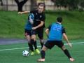 FC Castovanni Eagles - Kalju FC III (19.08.16)-0007