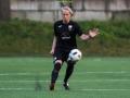 FC Castovanni Eagles - Kalju FC III (19.08.16)-0022