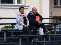 FC Castovanni Eagles - Kalju FC III (19.08.16)-0024
