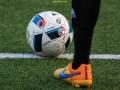 FC Castovanni Eagles - Kalju FC III (19.08.16)-0027