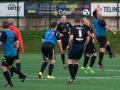 FC Castovanni Eagles - Kalju FC III (19.08.16)-0032