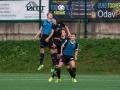 FC Castovanni Eagles - Kalju FC III (19.08.16)-0039