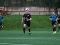 FC Castovanni Eagles - Kalju FC III (19.08.16)-0041