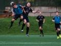 FC Castovanni Eagles - Kalju FC III (19.08.16)-0044