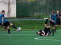 FC Castovanni Eagles - Kalju FC III (19.08.16)-0046