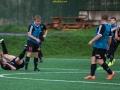 FC Castovanni Eagles - Kalju FC III (19.08.16)-0047