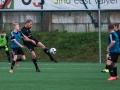 FC Castovanni Eagles - Kalju FC III (19.08.16)-0050
