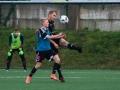 FC Castovanni Eagles - Kalju FC III (19.08.16)-0051