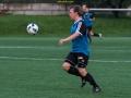 FC Castovanni Eagles - Kalju FC III (19.08.16)-0053