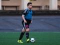 FC Castovanni Eagles - Kalju FC III (19.08.16)-0055