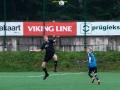FC Castovanni Eagles - Kalju FC III (19.08.16)-0058