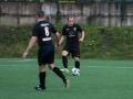 FC Castovanni Eagles - Kalju FC III (19.08.16)-0063