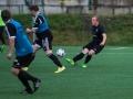 FC Castovanni Eagles - Kalju FC III (19.08.16)-0068