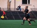 FC Castovanni Eagles - Kalju FC III (19.08.16)-0069