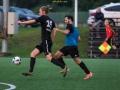 FC Castovanni Eagles - Kalju FC III (19.08.16)-0071