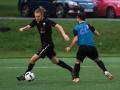 FC Castovanni Eagles - Kalju FC III (19.08.16)-0074