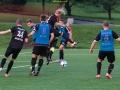 FC Castovanni Eagles - Kalju FC III (19.08.16)-0081