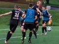 FC Castovanni Eagles - Kalju FC III (19.08.16)-0082