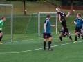 FC Castovanni Eagles - Kalju FC III (19.08.16)-0088