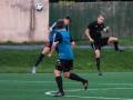 FC Castovanni Eagles - Kalju FC III (19.08.16)-0097