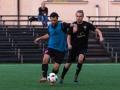 FC Castovanni Eagles - Kalju FC III (19.08.16)-0101