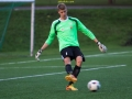 FC Castovanni Eagles - Kalju FC III (19.08.16)-0105