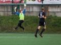 FC Castovanni Eagles - Kalju FC III (19.08.16)-0108