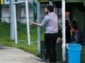 FC Castovanni Eagles - Kalju FC III (19.08.16)-0111
