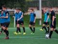 FC Castovanni Eagles - Kalju FC III (19.08.16)-0112