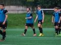 FC Castovanni Eagles - Kalju FC III (19.08.16)-0114