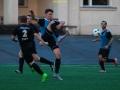FC Castovanni Eagles - Kalju FC III (19.08.16)-0119