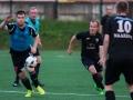 FC Castovanni Eagles - Kalju FC III (19.08.16)-0136