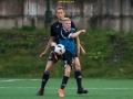 FC Castovanni Eagles - Kalju FC III (19.08.16)-0150