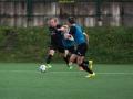 FC Castovanni Eagles - Kalju FC III (19.08.16)-0156