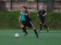FC Castovanni Eagles - Kalju FC III (19.08.16)-0159
