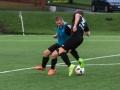 FC Castovanni Eagles - Kalju FC III (19.08.16)-0164