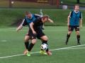 FC Castovanni Eagles - Kalju FC III (19.08.16)-0166