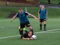 FC Castovanni Eagles - Kalju FC III (19.08.16)-0168