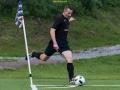 FC Castovanni Eagles - Kalju FC III (19.08.16)-0175