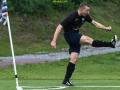 FC Castovanni Eagles - Kalju FC III (19.08.16)-0178