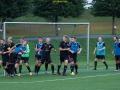 FC Castovanni Eagles - Kalju FC III (19.08.16)-0179