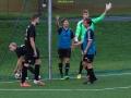 FC Castovanni Eagles - Kalju FC III (19.08.16)-0181